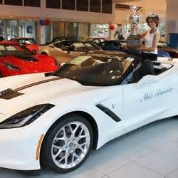kerbeck buick atlantic city kerbeck chevrolet buick gmc 23 reviews car dealers