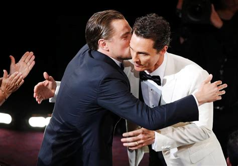 Oscars And Leo by Leo Why Way Of Lifestyle
