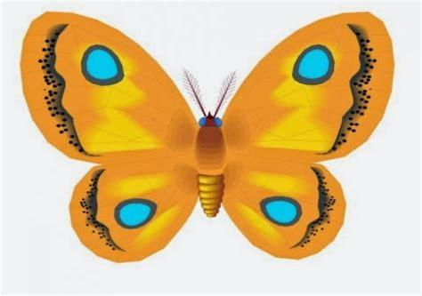 imagenes mariposas turquesas banco de imagenes y fotos gratis imagenes de mariposas