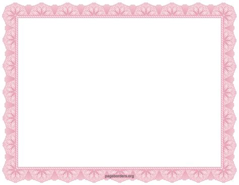 pin borders film certificate clipart pictures on pinterest