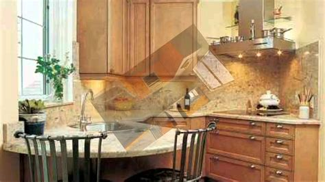 ideas for decorating kitchens small kitchen decorating ideas