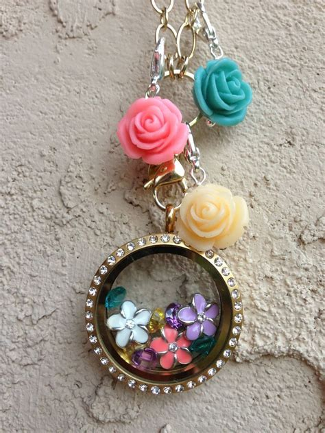 Origami Lockets And Charms - 152 best origami owl images on