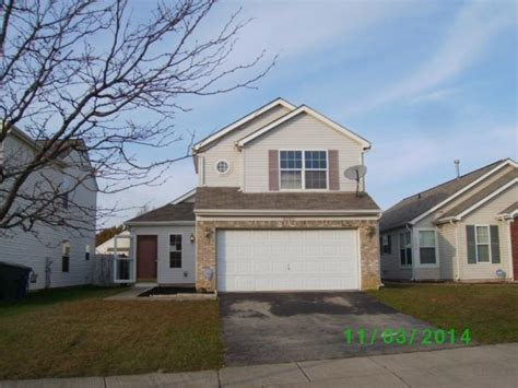 house for sale in columbus ohio 43229 43229 houses for sale 43229 foreclosures search for reo houses and bank owned homes