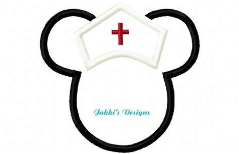 mickey mouse ears clipart   clip art