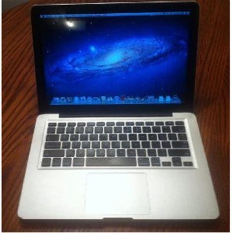 Laptop Apple A1278 apple pro a1278 c2d laptop or macbook laptop xone