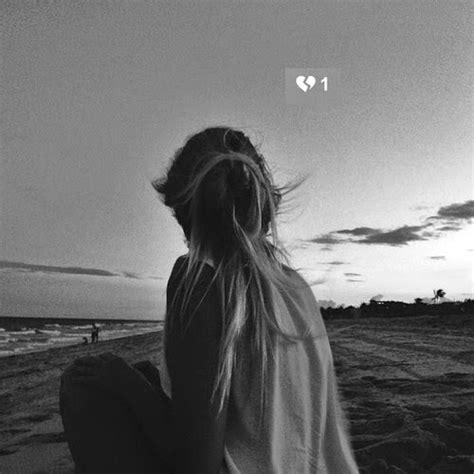 imagenes tumblr personas ley de una chica solitaria