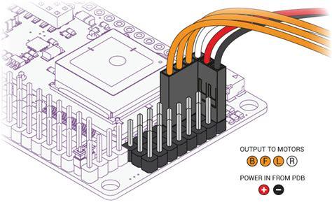 apm 2 6 wiring diagram apm 2 8 manual