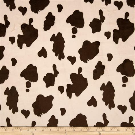 cow print upholstery fabric apparel fashion fabric animal pattern fabric com
