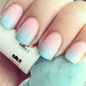 Ombre Design Gallery For Gt Ombre Nail Designs