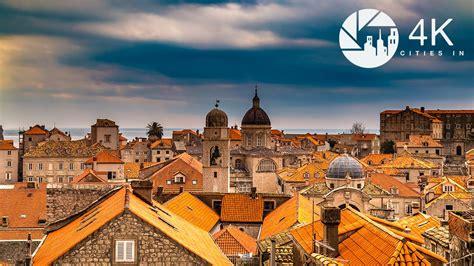 To 4k by Dubrovnik In 4k