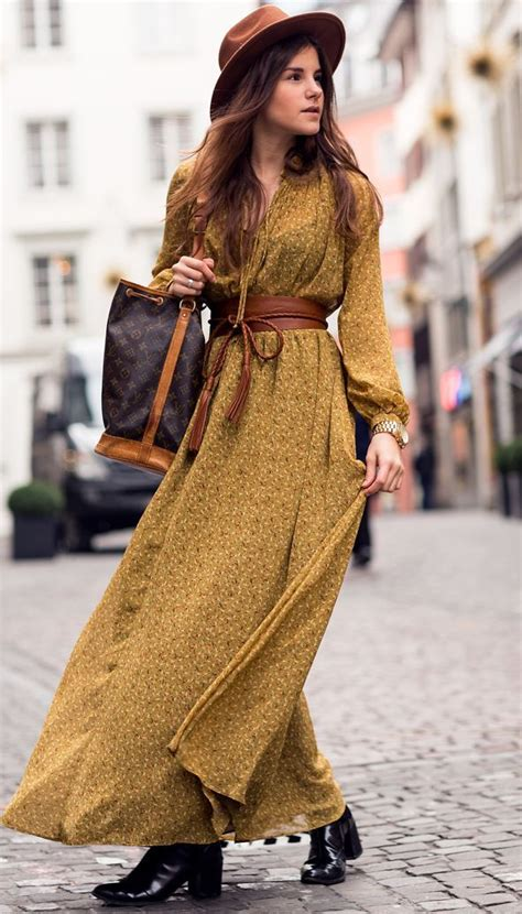 Chic Today Chic And Free by 50 Best Winter Style Images On Fashion