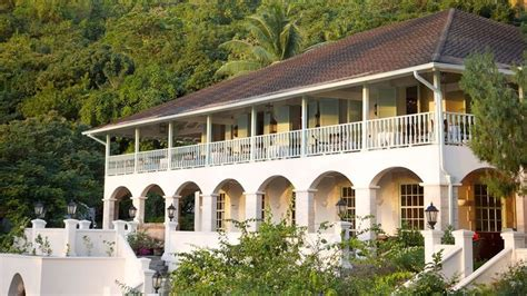 jalousie plantation st lucia 78 images about ideas for the house on