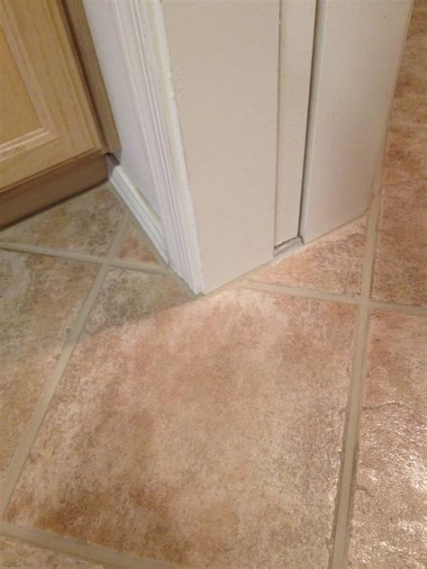 tile flooring creek az 28 images armstrong clear