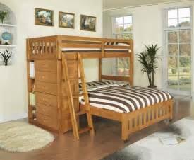 Raymour And Flanigan Bedroom Furniture ranza modeli ranza modelleri ranza kad n
