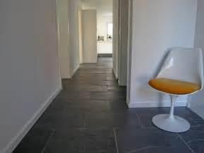 Schiefer Fliesen Wohnzimmer Hochwertige Schiefer Fliesen Und Bodenplatten Vom