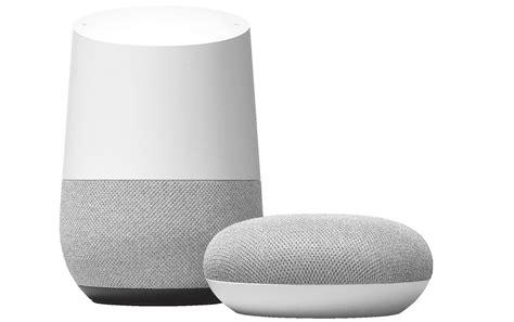 google home voor iphone gebruikers dit kun je er