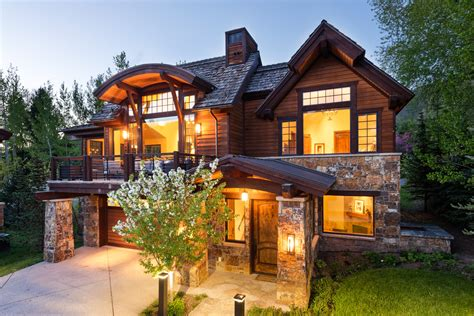 real estate aspen homes for sale aspen colorado