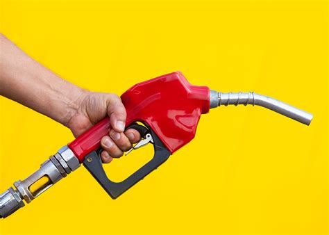is gassy gas is cheap and americans are buying less efficient cars horrible idea