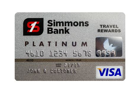 visa bank 10 most reward laden credit cards you can get with