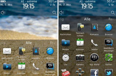 Blackberry 9380 Lcd Touchscreen Layar Lcd Curve Orlando im test blackberry curve 9380 smartphone a1blog