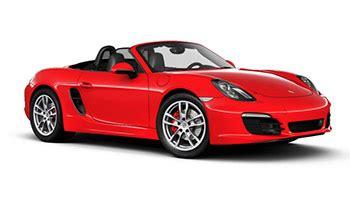0 Zinsen Auto Kaufen by Kredit F 252 R Auto Tiefe Zinsen In Z 252 Rich