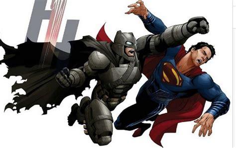 se filmer the dark knight gratis confira artes conceituais de batman vs superman os