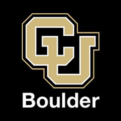 Cu Boulder Search Cu Boulder Alerts Cuboulderalerts