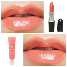 Glam Shine Loreal Harga 1000 ideas about lipstick on lipsticks