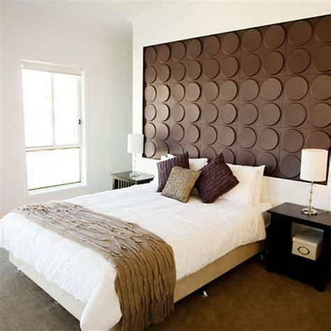 3d Wall Designs Advantages And Disadvantages 3d Wall Designs Bedroom