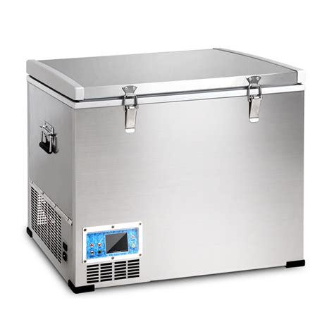 Freezer Portable 70l portable fridge freezer