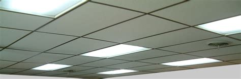 drop ceiling 9 ways color and appearance professionals are optimizing