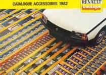 Wohnaccessoires Aus 1982 by Fuego By Psyko Catalogue Accessoires Belgique 1982 Mai