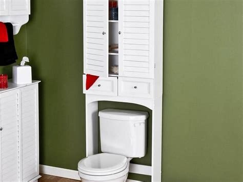 etagere bathroom over toilet over the toilet etagere bed bath and beyond home design