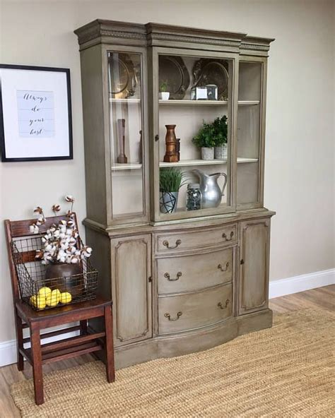 kitchen beautiful sideboards and cabinets narrow sideboards glamorous tall narrow hutch tall narrow