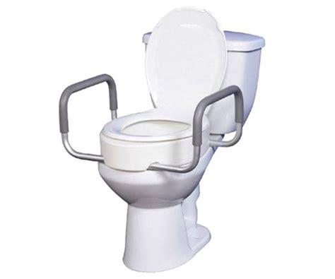 elevated toilet raised toilet seat elevated toilet seat raised toilet
