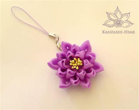 imagenes de flores kanzashi m 225 s de 1000 im 225 genes sobre kanzashi en pinterest seda