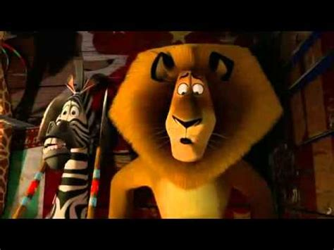 casa cinema madagascar 3 ricercati in europa trailer italiano