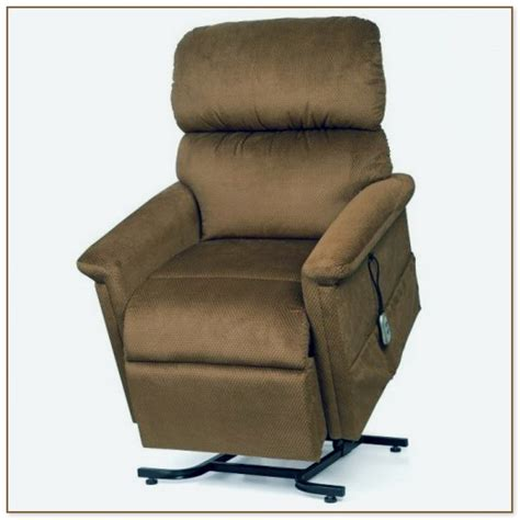 ultra comfort lift chair ultra comfort lift chair