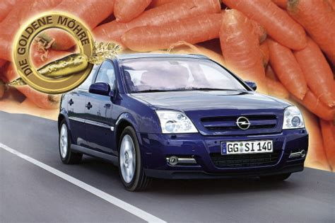 Autobild Kummerkasten by Auto Bild Kummerkasten Die M 246 Hren Des Jahres 2011