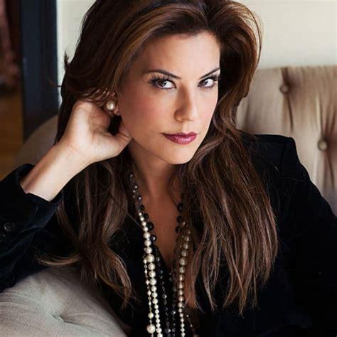 celebrity fashion consultant amanda sanders celebrity stylist the new york image