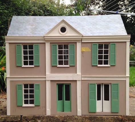 honeychurch dolls house les 179 meilleures images 224 propos de maisons miniatures sur pinterest miniature