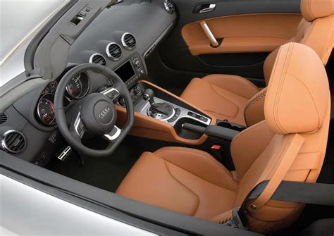 electric and cars manual 2006 audi tt interior lighting 2006 audi tt history pictures value auction sales research and news