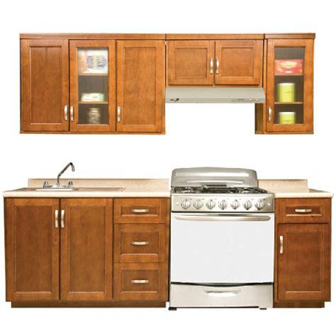 cocinas integrales pequenas coppel el comedor decoracion