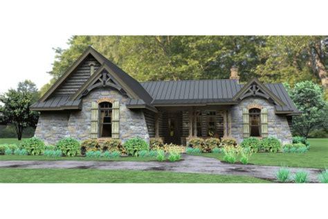 david wiggins architect david wiggins house plan home inspiration pinterest