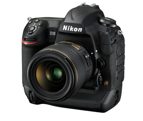 Kamera Nikon Untuk Fotografer memilih kamera dslr nikon 2015 2016