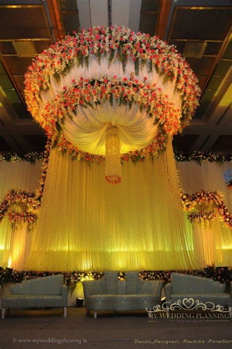 indian weddings inspirations mandap repinned by indianweddingsmag indianweddingsmag