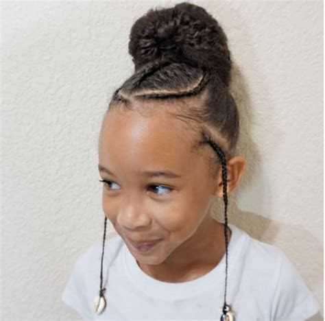 black hairstyles price for kids braided hairstyles for school black hair hairstyles