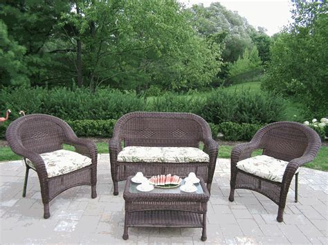 Patio Furniture On Clearance Patio Furniture Clearance Sale Marceladick