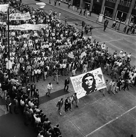 imagenes movimiento estudiantil 1968 movimiento estudiantil en m 233 xico 1968 marchas brigadas