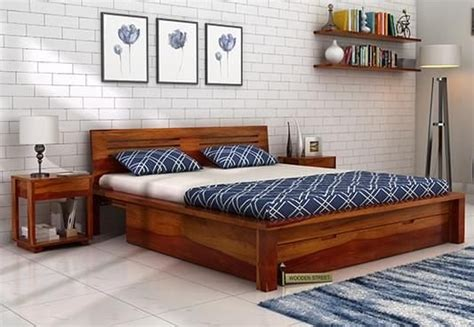 how big is a single bed how big is a single mattress bed walmart king bed frame